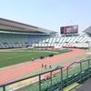 なぜ日本選手権で長距離種目だけがスローペースになりがちなのか?