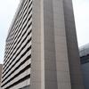【宿泊記】コートヤード・バイ・マリオット新大阪は新大阪駅からすぐの立地!眺めのよいラウンジとおいしい朝食で元気に!