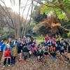 【イベントレポート】 2019年総決算!!多摩丘陵トレラン
