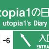 Amazon Kindleで「日経の本」が50%ポイント還元!