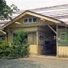 奥飛騨・金星・ひたち!? 1991年の岐阜近辺JR列車