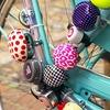 【 自転車のベルの定義は? 】自転車のベルはチリンチリンじゃなくてもいいのかを調べてみる【 叫ぶチキンは警音器になる!? 】
