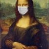 フランスの本気を見た 新型ウイルス対策