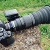 フィルター径を気にせず使える KUVRD ユニバーサルレンズフード、レンズとの相性はあるけどなかか便利かも?