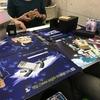 【土下座日記】遊戯王ブロガーのハイロンさんと、ゆら。さんと愉快な仲間たちでデュエル会してきました!