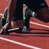 サニブラウン・アブデル・ハキーム選手が室内60mで6秒54の日本タイ記録をマークした件について