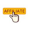 はてなブログでアフィリエイトで稼ぐ方法【ド素人でも稼げるブログ作り⑱】