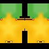 熊本大地震の震源地は熊本県上益城郡益城町といわれているが正確には陸上自 ,衛隊高遊原分屯地の地下10kmだった!2016.4.28