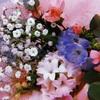 花と意味について