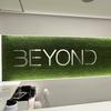 来シーズンのレースに向けて、パーソナルトレーニングジム「BEYOND札幌店」さんに入会してきた