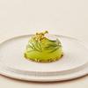 初夏にふさわしき、鮮やかグリーンのピスタチオスイーツはいかが?