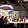 『ロフトプラスワン・カウントダウンスペシャル2017→2018!!』 at ロフトプラスワン