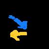 APIから取得したJSONをとりあえずMySQL8.0に入れてJSON_TABLE()でどうにかする