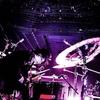 ONE OK ROCK オーケストラツアー 大阪初日! ~【MC情報】ONE OK ROCKからメッセージ~