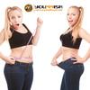 رجيم صحي ومضمون وسريع المفعول لانقاص الوزن متوازن مع الرياضة انقاص 10 كيلو في اسبوع والتخلص من ترهلات الكرش بمنطقة البطن والارداف.