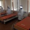 厳しい運営状況の国民健康保険