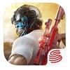 【ゲームアプリ】3Dゲームアプリのおすすめ集