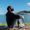 【潜在意識×呼吸法】リラックスできる状態を一瞬で作り出すゴキゲン呼吸法を紹介!