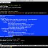 #関西Emacs に参加して、open-github-from-here.elの発表をしました