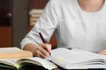 """「勉強で集中できる人」が絶対に外さない重要ポイント4つ。""""キリの悪いところ"""" で休憩を入れるのがキモ!?"""