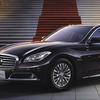 高級ハイブリッドカー人気ランキング【高級セダンから1億円超のスーパーカーまで!】