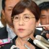稲田防衛大臣の日報隠蔽関与疑惑 今回の報道・日報問題の経緯についてわかりやすく振り返る