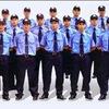 Những Tiêu chuẩn may đồng phục bảo hộ lao động tại công ty Thiên Bằng