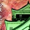【夏祭り】岡崎の花火は世界一ィィィィィィィィイイイイイイ!!