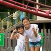 日本旅行2017年7月⑱✈『豊島園遊園地の思い出1』