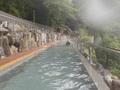 【箱根小涌園 ユネッサン】水着で遊べる温泉施設☆