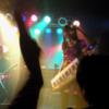 <締め切りました>【バンドマン様限定♪】3月10日!※都内、横浜近辺限定 「あなたのライブレポート、私が書きます!」