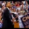Barack Obama ~ 2008年民主党党大会でのオバマ指名受諾演説