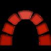 【Redmine】CentOS7のサーバーにRedmineを導入する(Nginx+Unicron+MySQL)