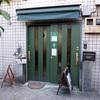 飯田橋・後楽園「Cafe PoPoKi(カフェ ポーポキ)」