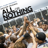 Amazonプライム All or nothing 2nd season最高!