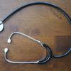 お母さんになってから何度もお医者さんになりたいと思った