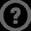 仮想通貨イーサリアム(Ethereum)とは? イーサリアム(Ethereum)の売買 ビットコイン