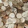 お金が貯まる5つの習慣|習慣が変われば人生が変わる