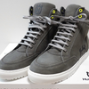 Husqvarna×REV'IT! URBAN PLAYGROUND SHOES