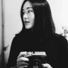 中国女性の固定観念に挑戦する写真