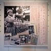 カメラが写した80年前の中国|京大総合博物館特別展
