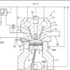 今週新たに登録されたマツダの特許(2020.9.30)