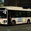 京成タウンバス T068