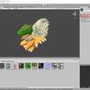 UnityでGenericリグのキャラクターモデルのアニメーションを共通化する
