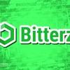 【口座開設ボーナス最新情報】Bitterz(ビッターズ)仮想通貨FX取引所がオープン!!口座開設で1万円分のトレードボーナスが付与されます!