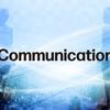 コミュニケーションに役立つツール~ヒト・カラダ・ココロ~