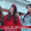 「映像」今月の少女探究#55「日本語字幕」