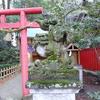 石浦神社(新年編)017