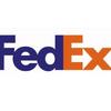 FedEXは土日・休日は配達しない????