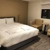 OPEN一ヶ月「京急EXイン羽田ホテル」を利用してみました。【羽田周辺ホテル情報】